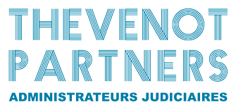 Thevenot Partners