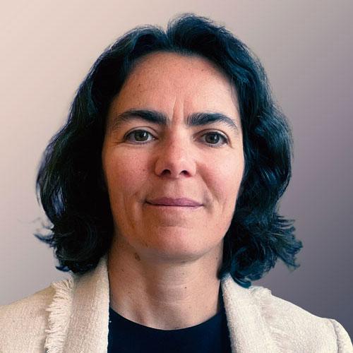 Aurélia Perdereau